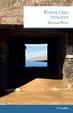 Cover of Penultima spiaggia