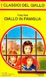 Cover of Giallo in famiglia
