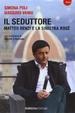 Cover of Il seduttore