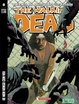 Cover of The Walking Dead n. 8