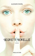Cover of Segreti & sorelle