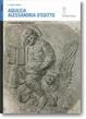 Cover of Aquileia - Alessandria d'Egitto