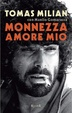 Cover of Monnezza amore mio
