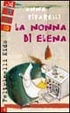 Cover of La nonna di Elena
