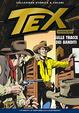 Cover of Tex collezione storica a colori Gold n. 29