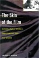 Cover of The Skin of the Film