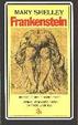 Cover of Frankenstein ovvero il Prometeo moderno