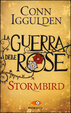 Cover of Stormbird