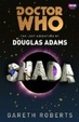 Cover of Doctor Who: Shada
