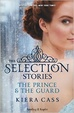 Cover of The Selection Stories
