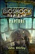 Cover of Bioshock