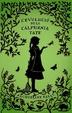 Cover of L'evolució de la Calpurnia Tate