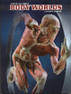 Cover of Body Worlds