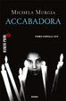 Cover of Accabadora
