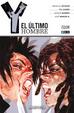 Cover of Y, el último hombre #9 (de 10)