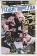 Cover of Transmetropolitan: Ciudad solitaria (1 de 2)