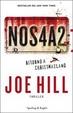 Cover of NOS4A2
