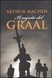Cover of Il segreto del Graal