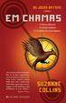 Cover of Em Chamas