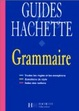 Cover of Grammaire