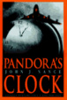 Cover of Pandora's Clock