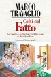 Cover of Colti sul Fatto