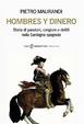Cover of Hombres y dinero