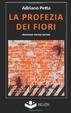 Cover of La profezia dei fiori
