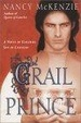 Cover of Grail Prince