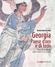 Cover of Georgia. Paese d'oro e di fede