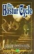 Cover of The Hastur Cycle