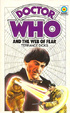 Cover of Doctor Who and the Web of Fear