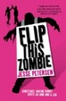Cover of Flip This Zombie