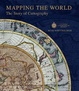 Cover of Mapping the World