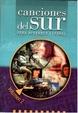 Cover of Canciones del sur para aprender espanol 2