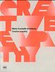 Cover of Mario Cucinella Architects