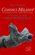 Cover of Conosci Milano?