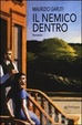 Cover of Il nemico dentro
