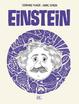 Cover of Einstein