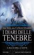 Cover of I diari delle tenebre