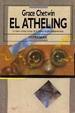 Cover of El Atheling