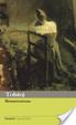 Cover of Resurrezione