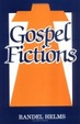 Cover of Gospel Fictions
