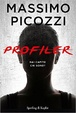 Cover of Profiler