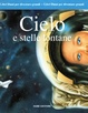 Cover of Cielo