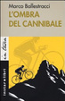Cover of L'ombra del cannibale