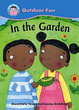 Cover of In the Garden