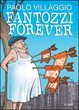 Cover of Fantozzi Forever
