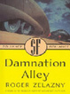 Cover of Damnation Alley