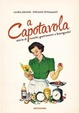 Cover of A capotavola
